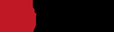 北京人寿京彩年华(2020版)定期寿险